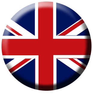 English Site Web