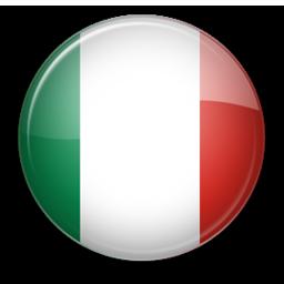 Sito in Italiano